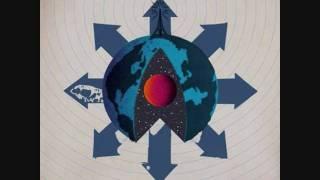 The Futureheads - Jupiter