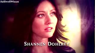 Charmed   Season 3 Opening