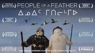 People of a Feather Trailer HD