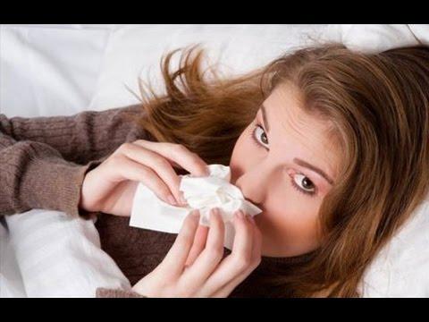 Бронхиальная астма — Википедия