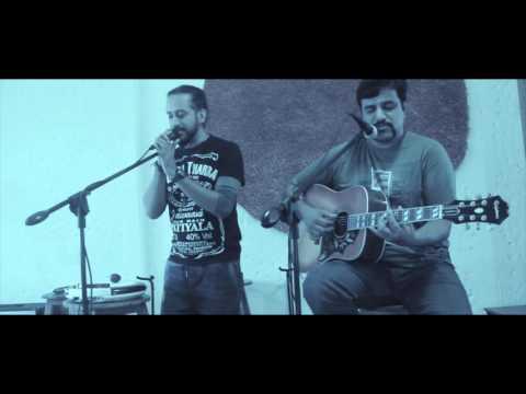 Fragile, a tribute by Alok&Sukhi