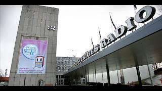 Ekonyheter med Lena Jormby 1984-09-28.