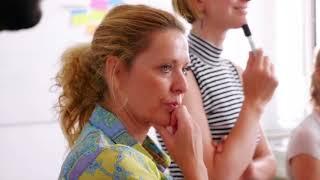Susanne Schmid - Coaching