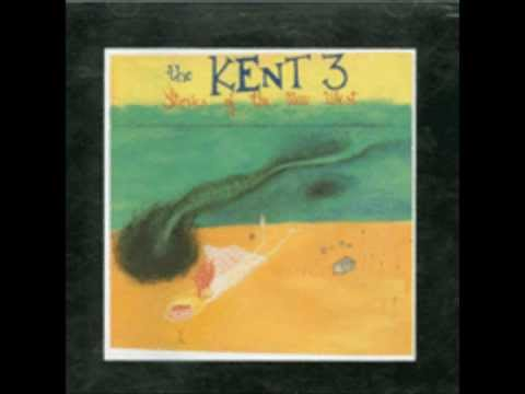 The Kent 3 - Mad About the Boy