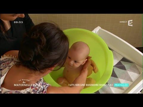 Donner Des Médicaments à Bébé  La Maison Des Maternelles