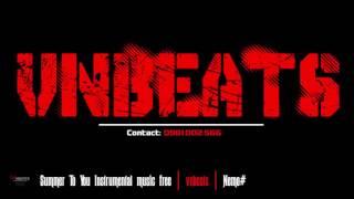Summer To You Instrumental music free | vnbeats | nemo#