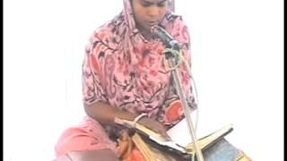 Radha swami satsang pilkwa u.p. 21Aug.2011
