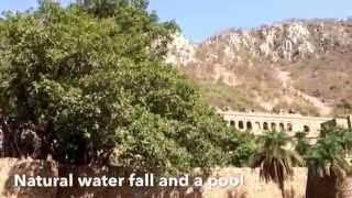 Bhangar Rajasthan-Most haunted place documentary