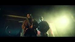 CAPO - Champagner für alle feat. Haftbefehl (Offizielles Video)