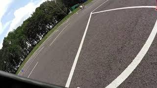 MGK Aug 2019_0047 Video