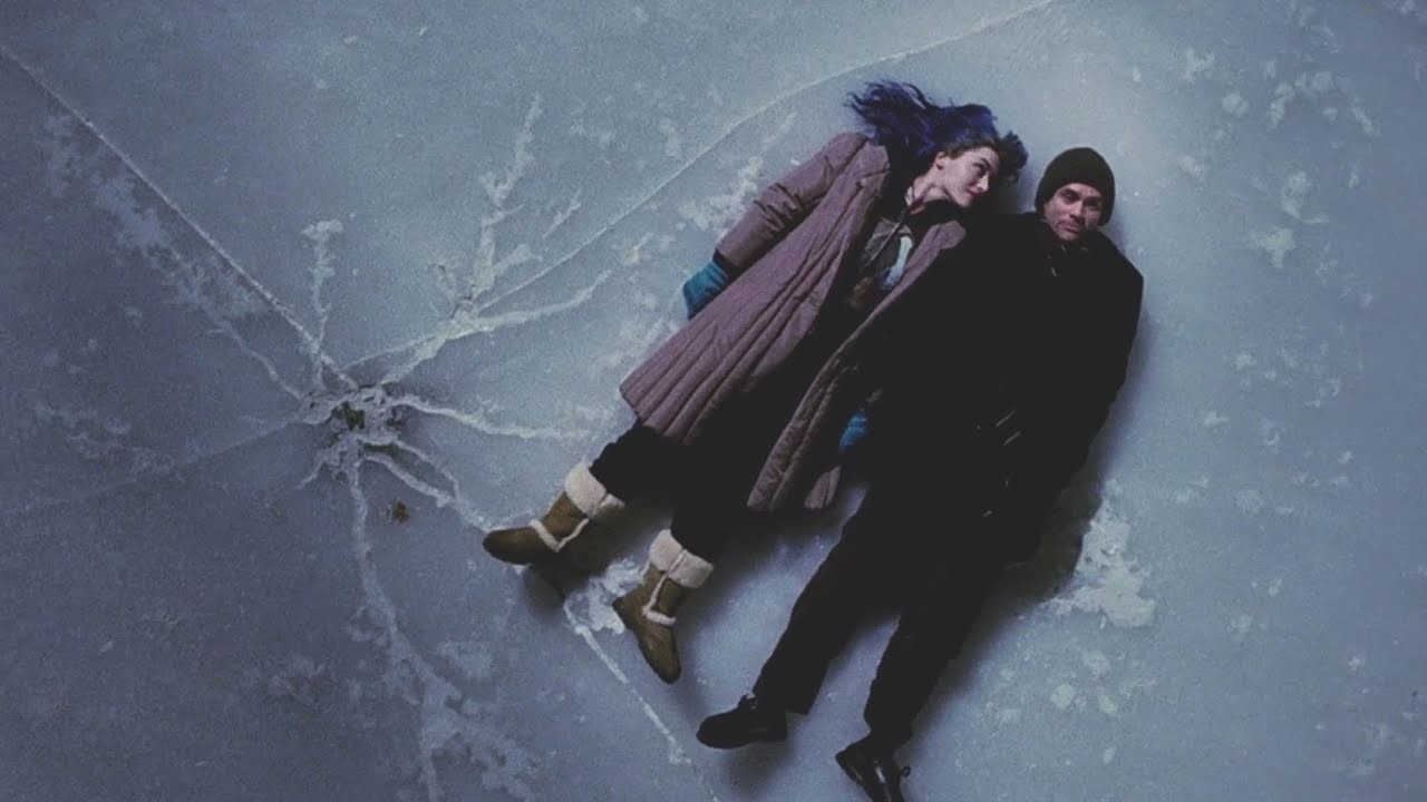 10 кращих фільмів з Джимом Керрі