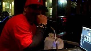 @VirDiKo Big Daddie The DJ Shown