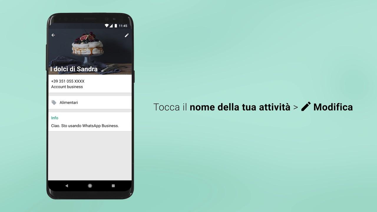 Come clonare Whatsapp su Android e iOS | Download HTML.it