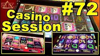 Casino Session #72 - Book of Ra Fixed 2 Euro! Bronze Jackpot & Gute Bilder | ENZ Merkur & Novoline
