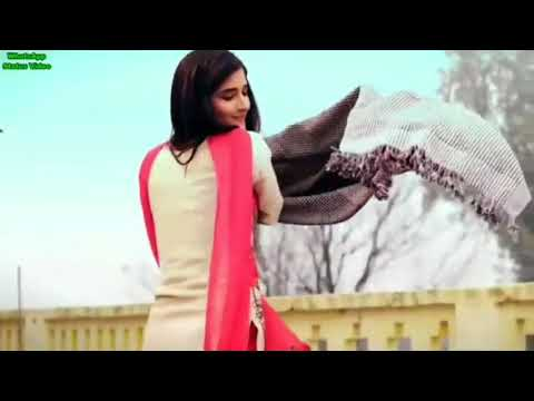 naino-ki-baat-naina-jaane-hai💞:best-love:-new-whatsapp-status-video-2018,-new-whatsapp-status-video