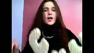 Dabsmash/viva video/На лабутенах/bukach&grib