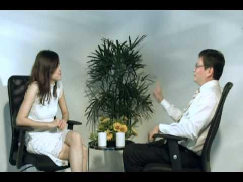 Khám Phá Tài Năng - Khóa học của Quách Tuấn Khanh