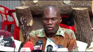 BREAKING: Waraka wa Maaskofu Wapingwa Vikali na Tavita