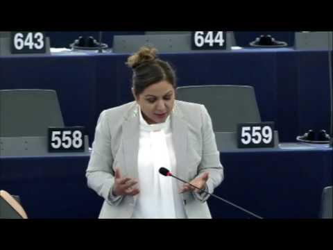 European Parliament condemns Pakistan's Blasphemy laws and treatment of Ahmadiyya Muslims