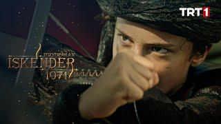 Tozkoparan İskender 1071 (Film)