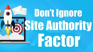 SEO Tips 2019 | 4 Amazing Working Tips to gain Site Authority