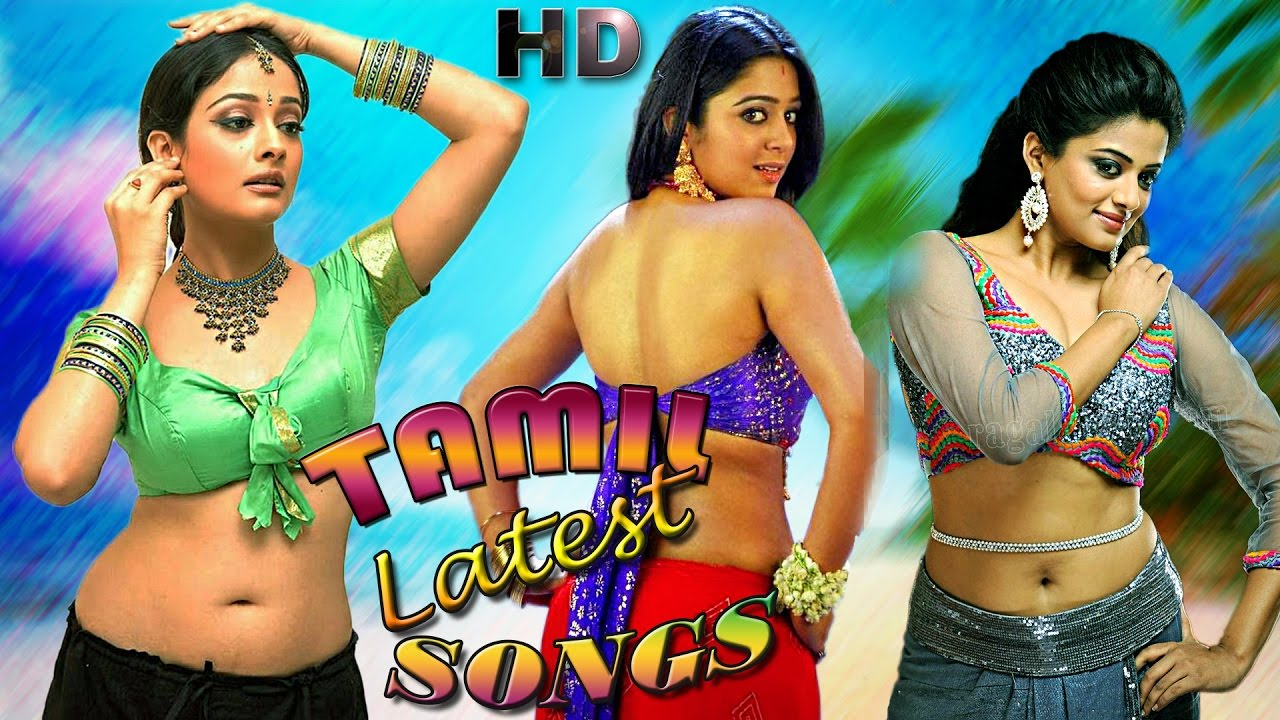Tamil movie Glamour songs HD Tamil non stop songs Latest Tamil Movi