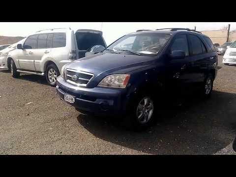 .Автомобили из Армении. Самые реальные цены на  9 октября 2019