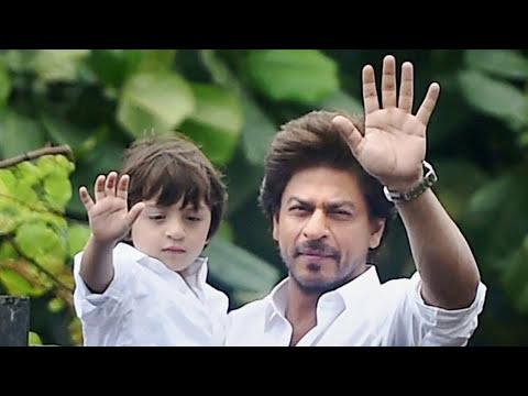 Sharukh khan life hitory \SRK life story in urdu hindi by zia