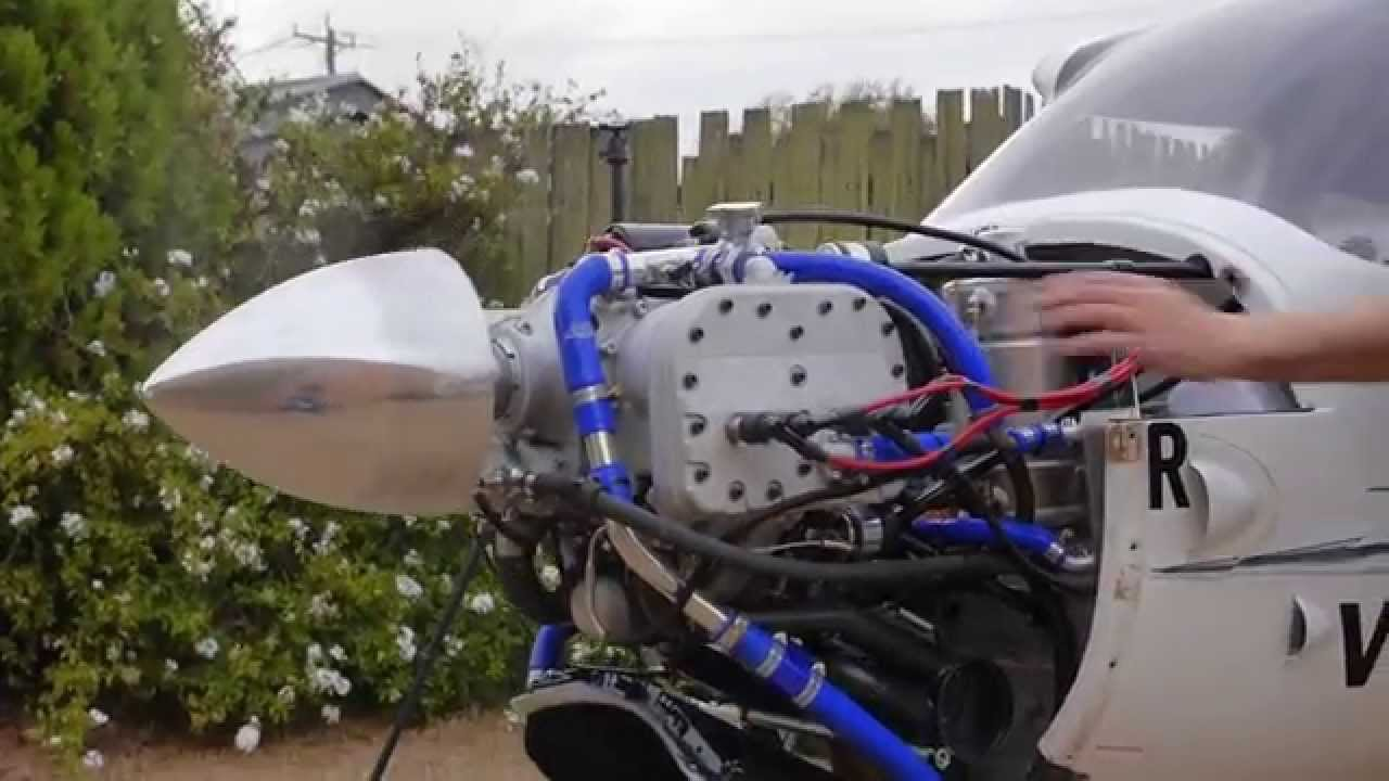 D-Motor - Engines and Props - Recreational Flying