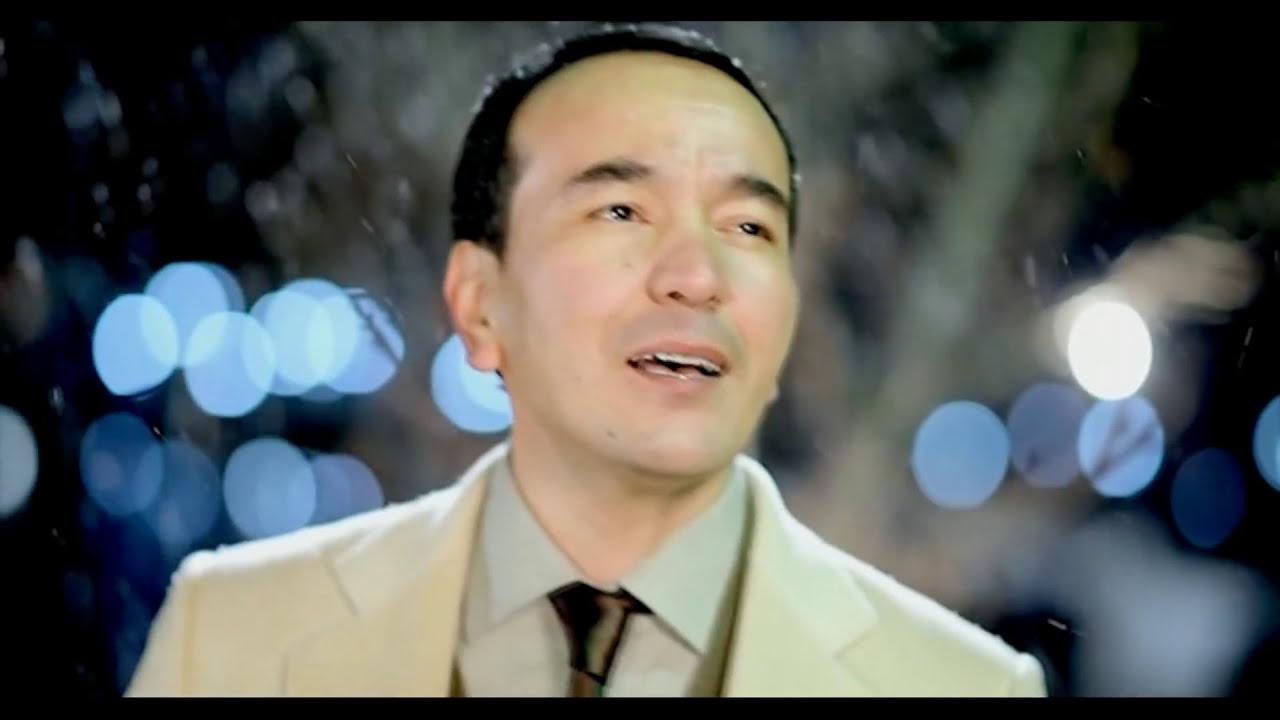 Ozodbek Nazarbekov - Yoronlar   Озодбек Назарбеков - Ёронлар #UydaQoling