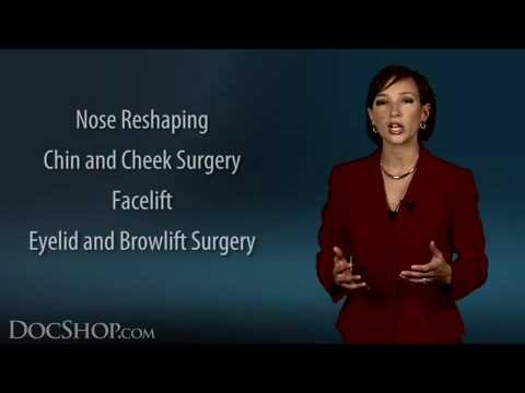 Dr. Joseph J. Moravec Facial Surgery Center in Cin...