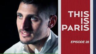 This is Paris 20/21 : Episode 28