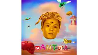 08. Mariano - Rolling Stoner Ft GBO #MANTRA