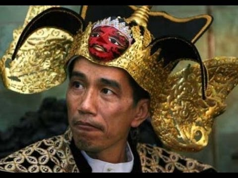 Jokowi Ahok Hari Ini Jokowi Dan Basuki Ahok Comedy Marah