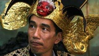 Jokowi Ahok Hari Ini! Jokowi Dan Basuki Ahok Comedy Marah Terbaru Presiden 2015 Full Movie