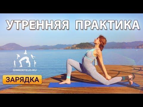 albugo: порнофото скачать ежедневное обновление.