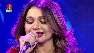 Akhi Alamgir, Moutushi, Jewel & Polash | BanglaVision Program | Music Club | Naheed Biplob | Ep-343