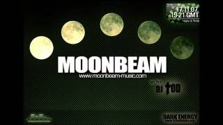 Moonbeam feat. Avis vox - Hate is the killer (Andy Duguid Remix)