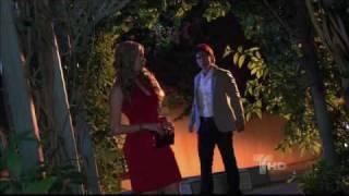El Clon - Cancion de Christina y Diego (Mario Reyes - Habibi Kilo Kilo) [Telemundo HD]