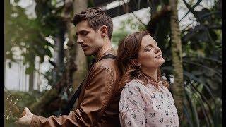 Pavel Callta & Marta Jandová - Nechat vítr vát (Official Video)