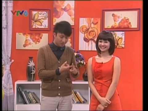 VTV6 TraChanh Tin Thu7 15 12 2012