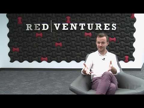 Carolina Impact Season 6 Episode 1 - Red Ventures Road to Hire