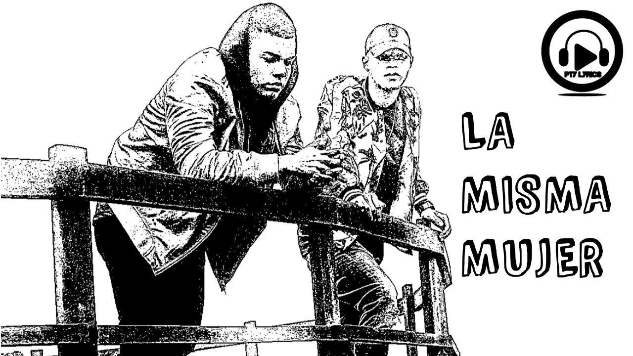 Mon Laferte - La Mujer Lyrics | MetroLyrics