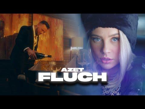 AZET - FLUCH (prod. by Lucry & Suena)