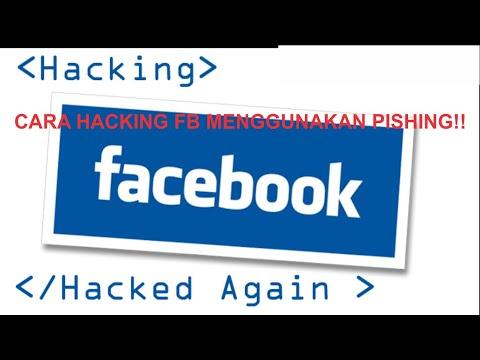 Cara Hacking Php