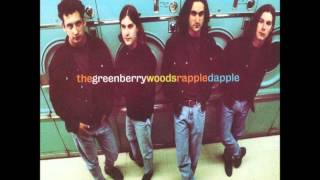 The Greenberry Woods - #37 (Feels So Strange)