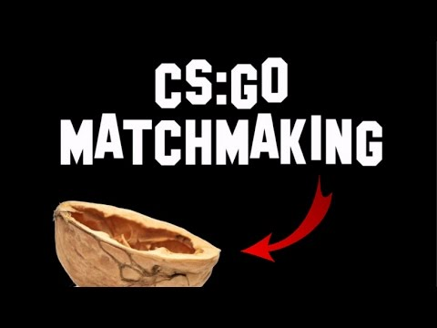 Matchmaking server picker cs go download - Warsaw Local