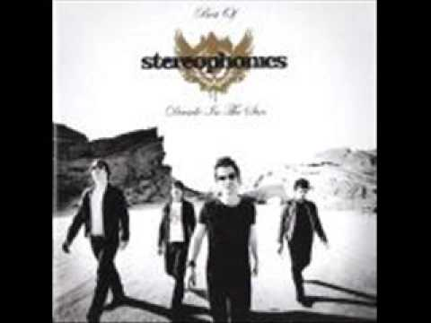 Pick a Part That's New is listed (or ranked) 6 on the list The Best Stereophonics Songs of All Time