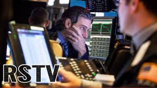TODO MAL, La Economía Mundial Colapsará en Enero