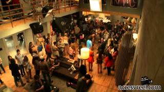 Seth Rogen & Evan Goldberg - This Is The End